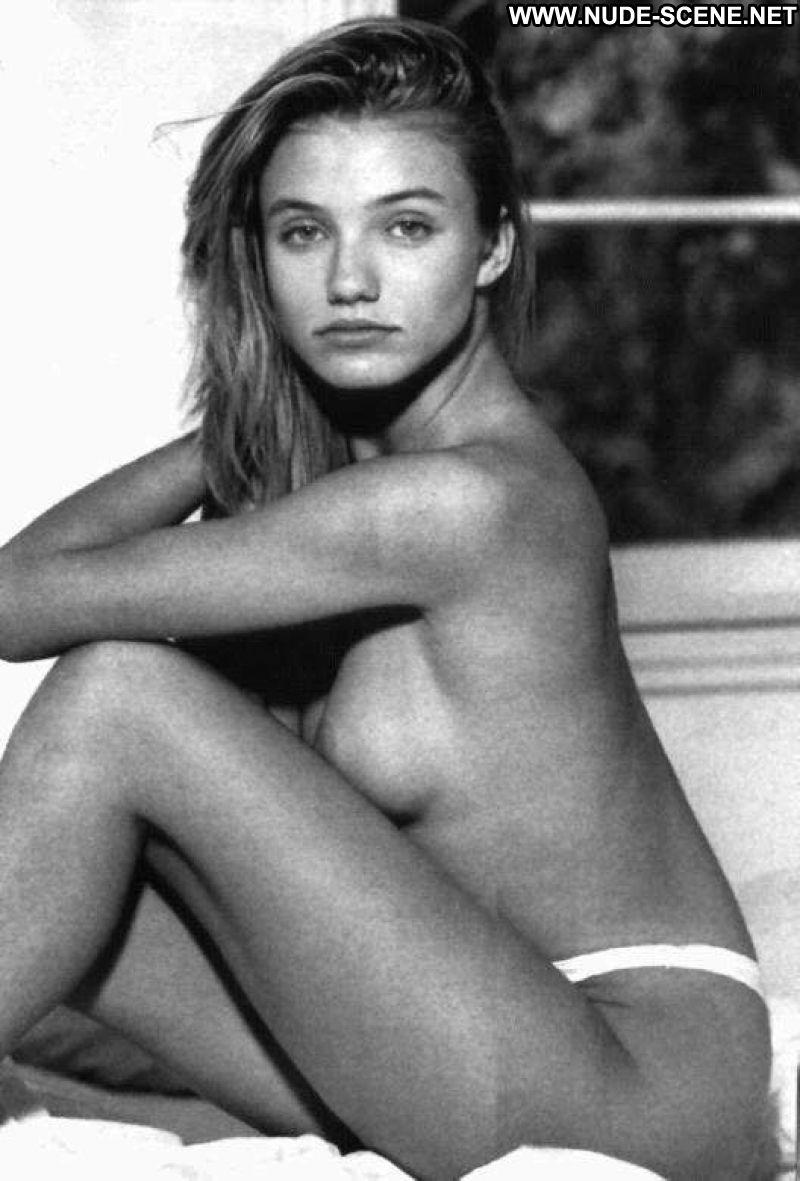 Nude asian porn pics-1942