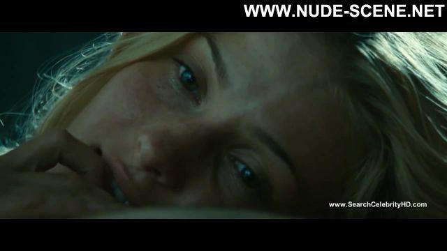 Svetlana Ivanova Legend No 17 Nude Scene Posing Hot Sexy