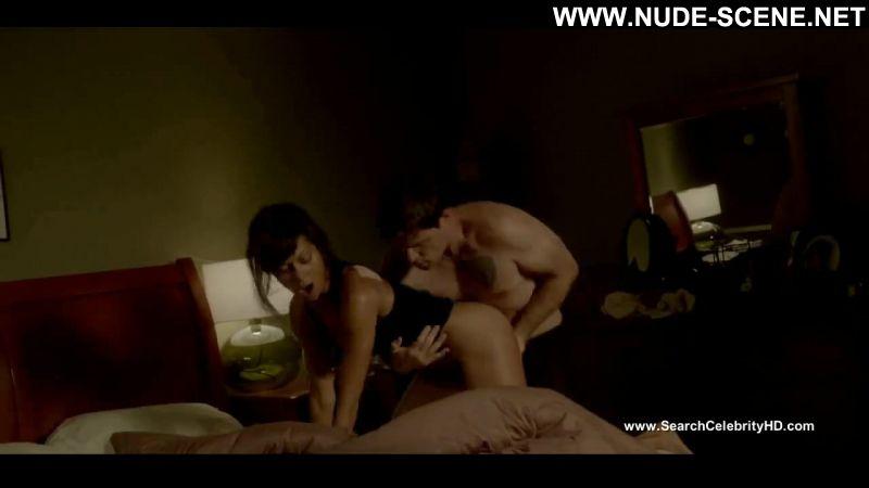 Thandie Newton Sex Scene, Free Black Porn 88: xHamster