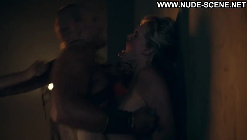 Have thought bonnie sveen sex scene nude