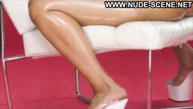 Cubana Lust No Source Celebrity Nude Scene Nude Ass Huge Ass