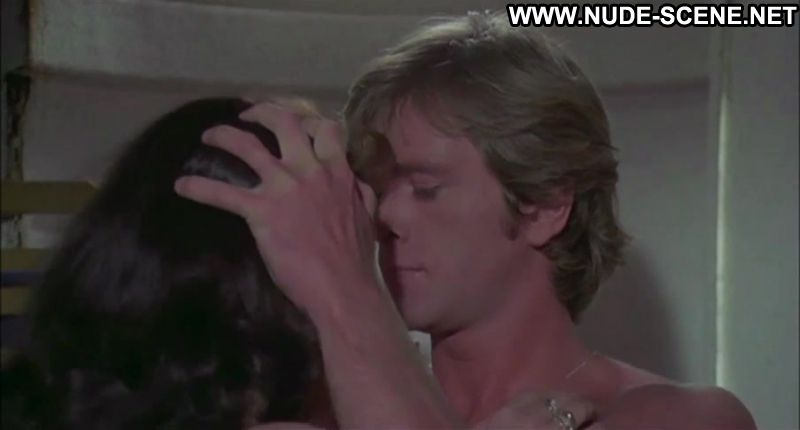 Edwige fenech and lia tanzi naked from the virgo the taurus 8