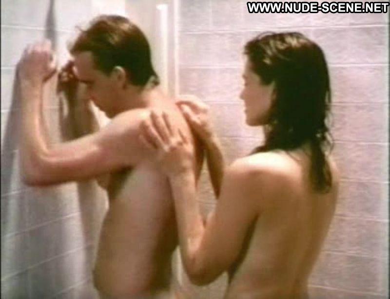 Stacy Haiduk Celebrity Posing Hot Big Tits Shower ...