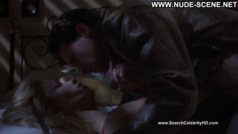 Sex Scene Videos Space Kmuts 102