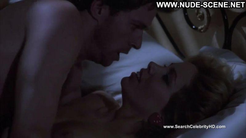 Sex Scene Videos Space Kmuts 38
