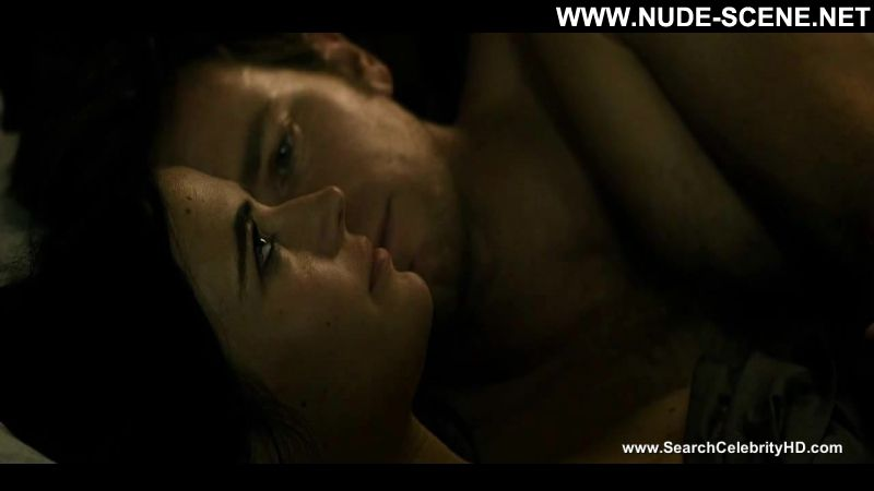 Apologise, but Eva laskari hot sex scene