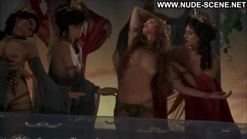 image Nude of boardwalk empire season 1 Part 10