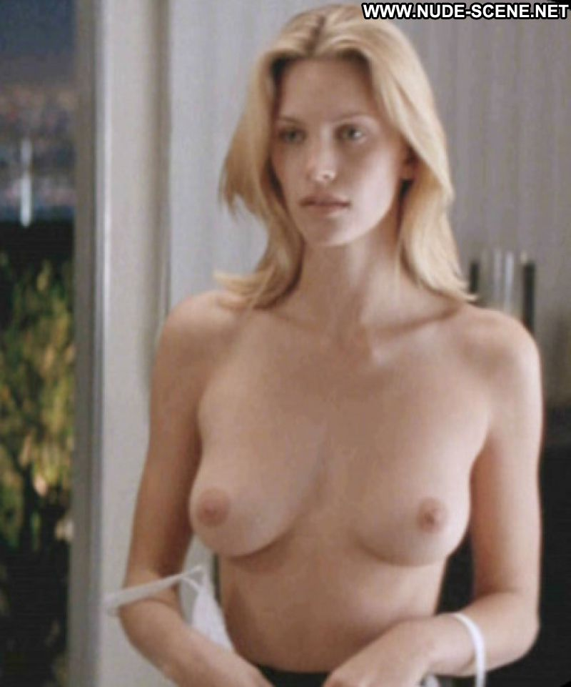 natasha henstridge hot nude sex scene