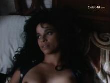 Monica leville porn