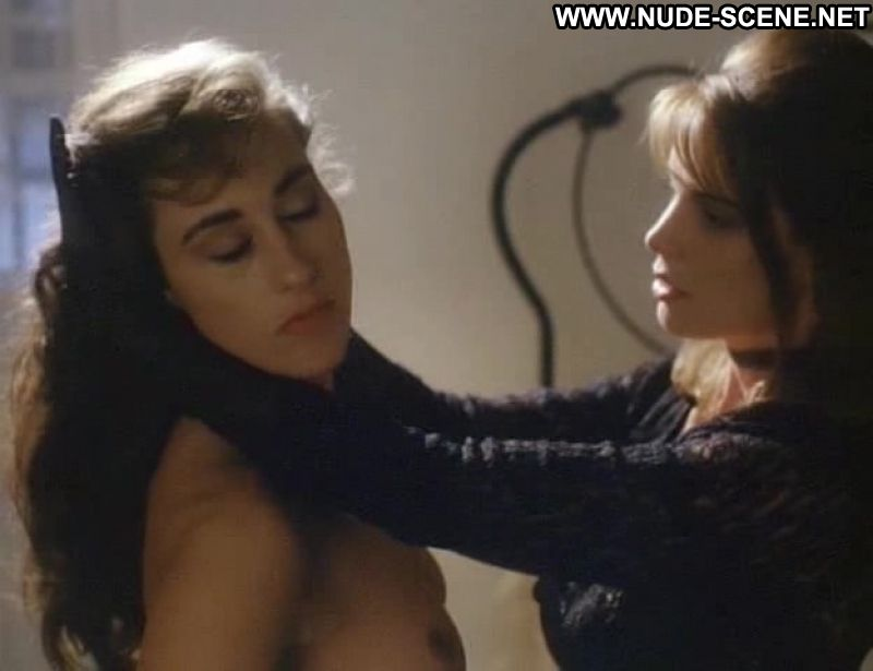 Shannon Whirry Sex Scene Celebrity Posing Hot Blonde Huge ...