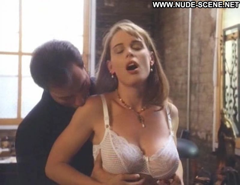 Shannon Whirry Lesbian Sex