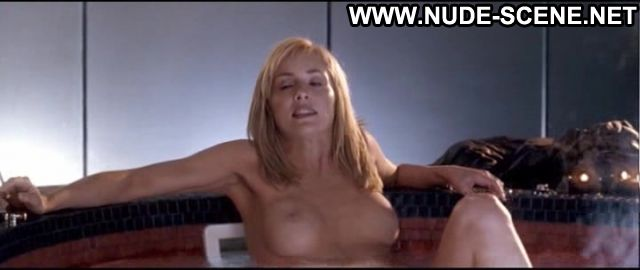 Impossible. Sharon stone big pussy