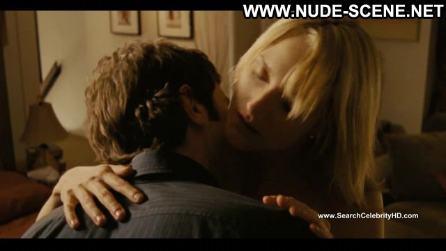 Sonja Bennett Young People Fucking Sexy Scene Celebrity Sexy