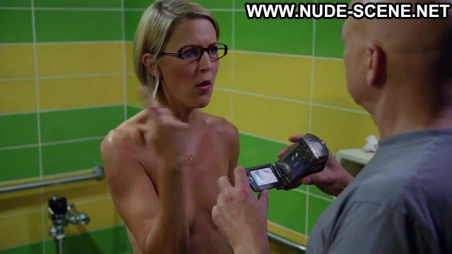 Californication No Source Celebrity Sexy Scene Posing Hot Nude Sexy