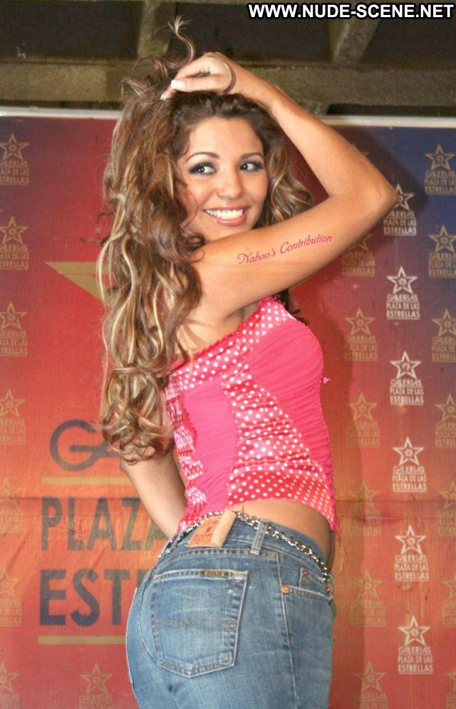 Aleida Nunez No Source Hot Cute Celebrity Nude Scene Showing Tits