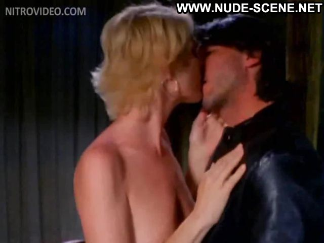 Angela Davies Nude Sexy Scene Pussy Lick Sex Scene Blonde
