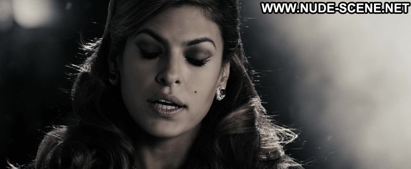 Remarkable, this eva mendes nude scene pity