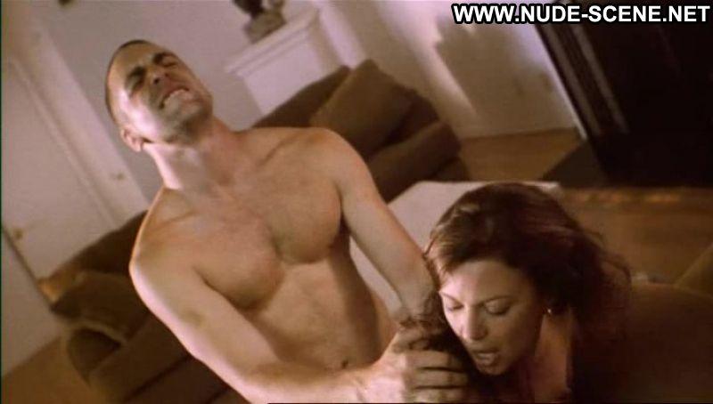 Kari wuhrer sex tape-4701