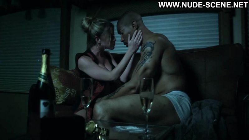Interracial sex scenes in hollywood