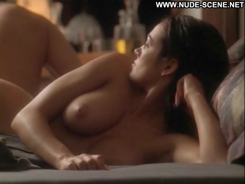 sex scene big tits