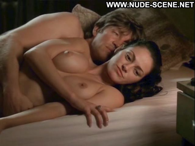 Scenes celebrity nude movie