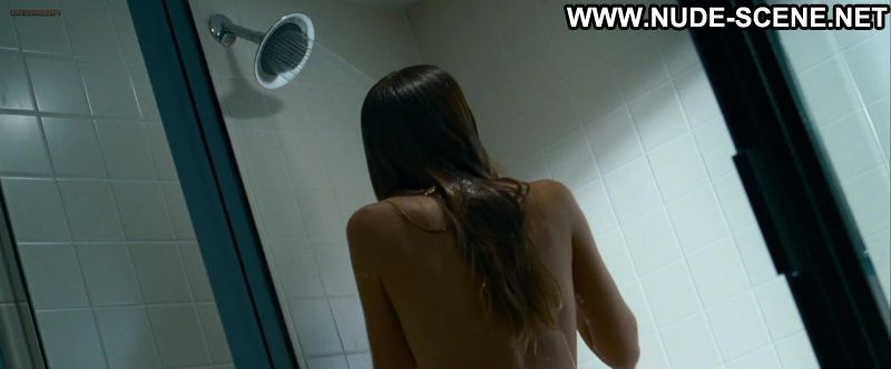 Sarah roemer nude scene