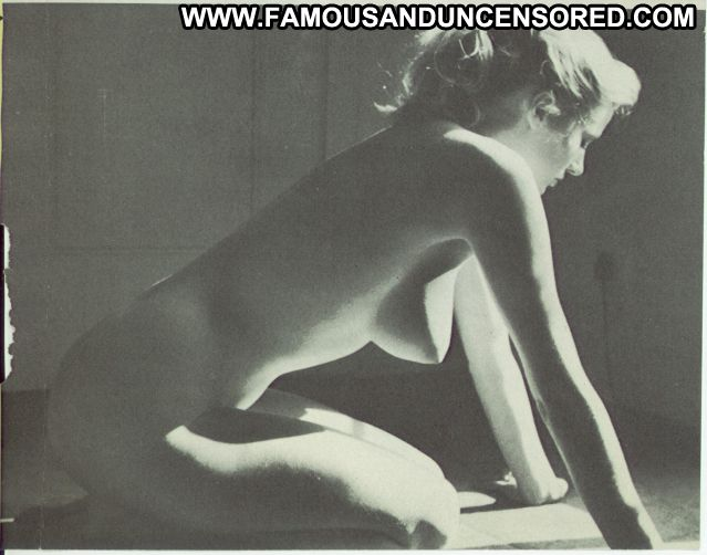 Anita Ekberg No Source Hot Celebrity Celebrity Babe Cute Big Tits