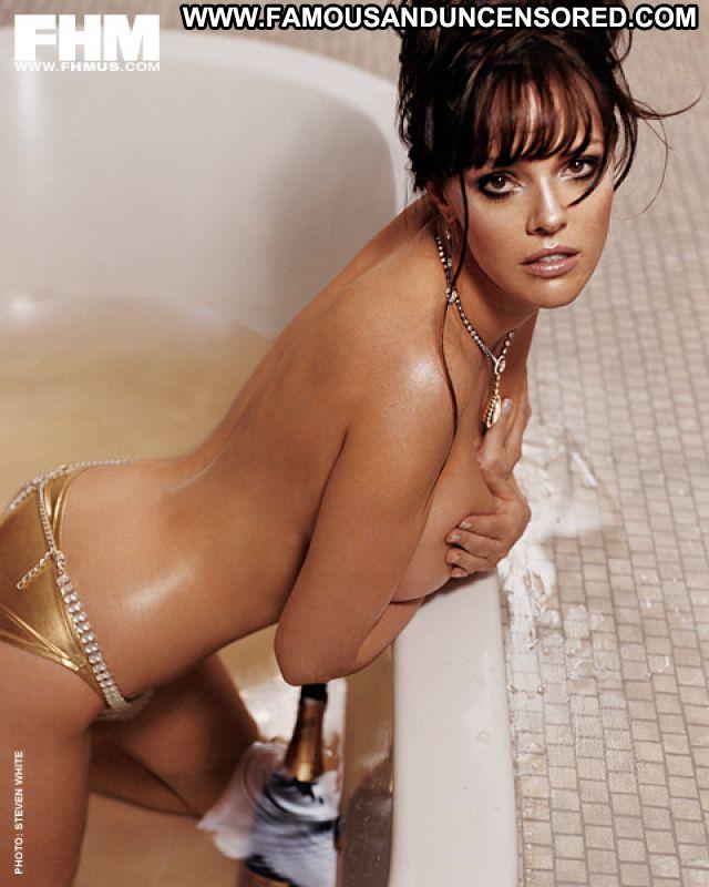 Anna Benson Nude Sex