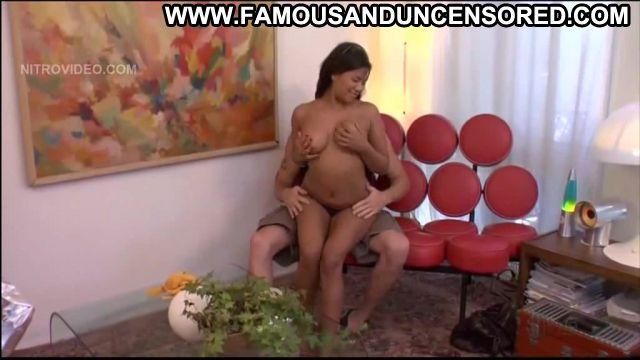 Emy Reyes Sex Scene Sex Celebrity Showing Tits Sex Scene Latina Ass