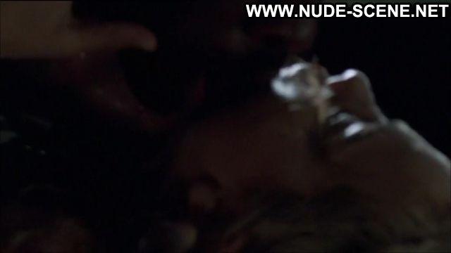 Alice Braga Nude Sexy Scene Lower City Interracial Sex Scene