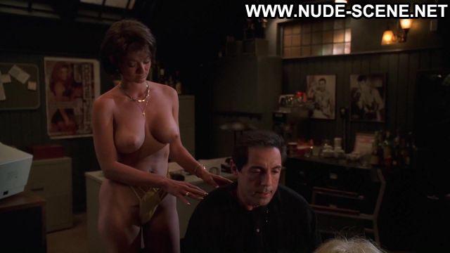 big naked women pics