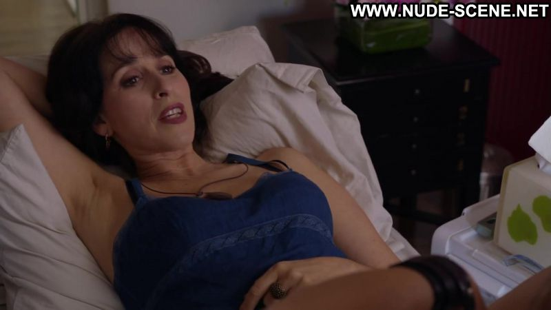 Brunette hot milf with big titts part 2 hd 9
