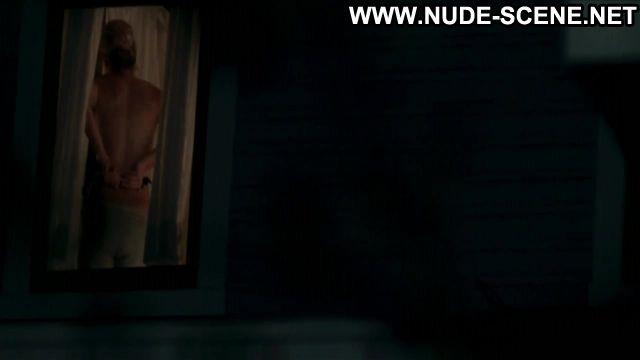 Amber Heard Nude Sexy Scene All The Boys Love Mandy Lane Hot