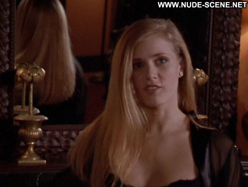 Amy Adams Nude Sexy Scene In Cruel Intentions 2 Celebrity Photos and ...: www.nude-scene.net/g/1395521833-amy-adams8-cruel-intentions-2...