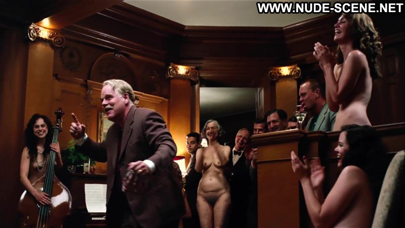 Amy Adams Nude Sey Scene In The Master Celebrity S And Videos