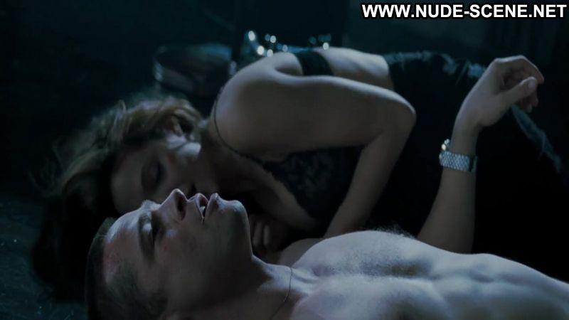 Angelina Jolie Mr And Mrs Smith Sex Scene 40