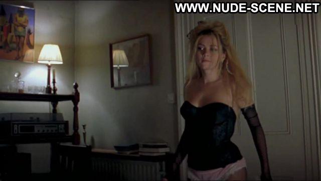Anna Friel Without You Big Ass Panties Sex Scene Actress Hot