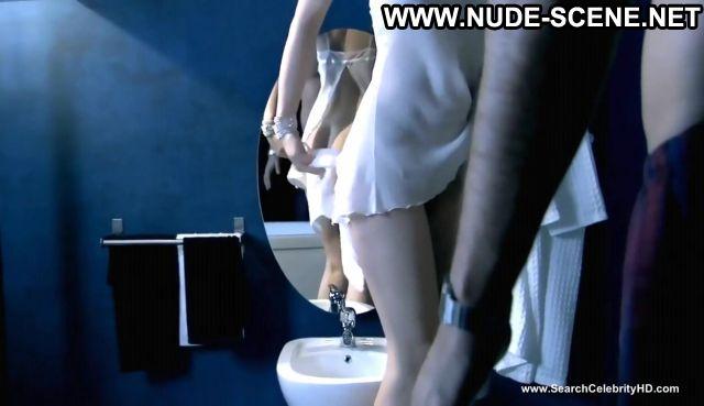 Anna Jimskaia Blonde Sex Scene Celebrity Hairy Pussy Peeing Hairy Ass