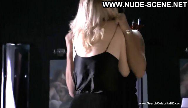 Anna Jimskaia Big Ass Big Tits Sex Scene Blonde Beautiful