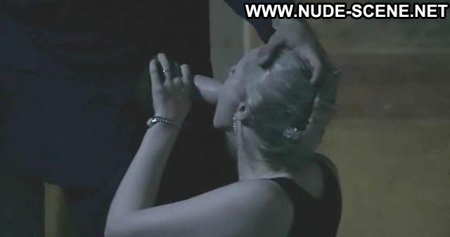 Anna Jimskaia Monamour Big Cock Blowjob Kissing Big Ass Cute