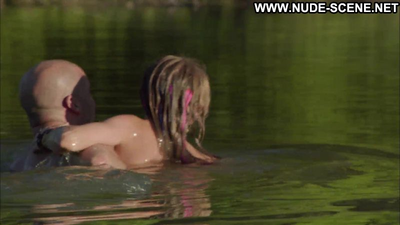 Annalynne mccord nude scene Likely