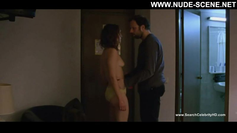 Ariane labed nude attenberg 2010 hd - 3 part 1