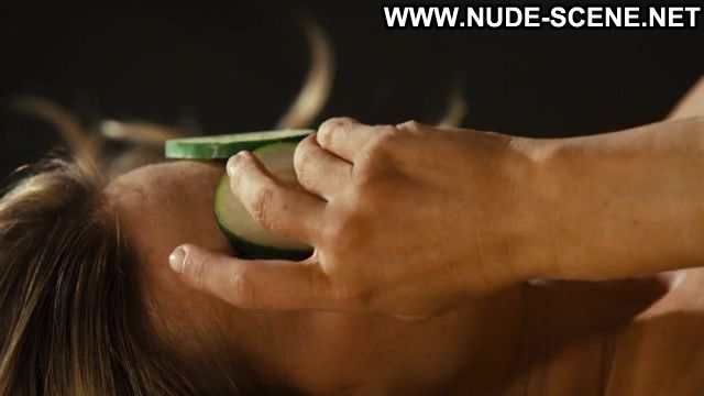 meet the spartans movie hot scene