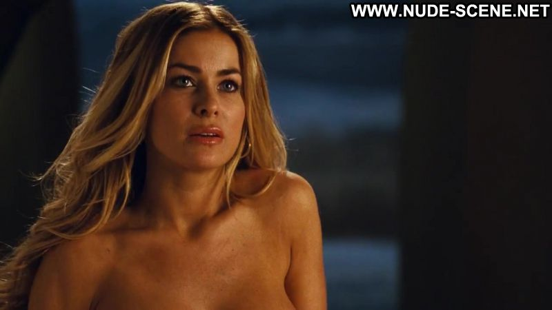 pics-shemale-carmen-electra-nude-in-meet-the-spartans