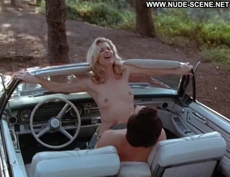 anthony lapaglia naked