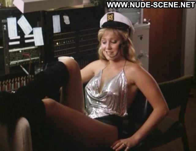 Barbara Edwards Nude Sexy Scene Threesomes Bikini Nude Scene