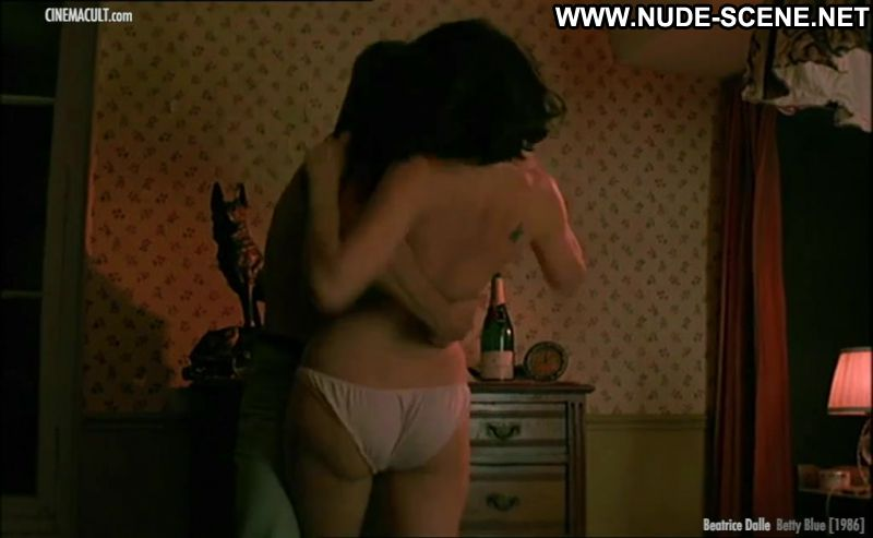 nia sharma nude having sex