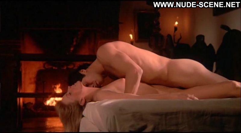 porn sexy asian malay