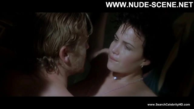 Amature naked woman self