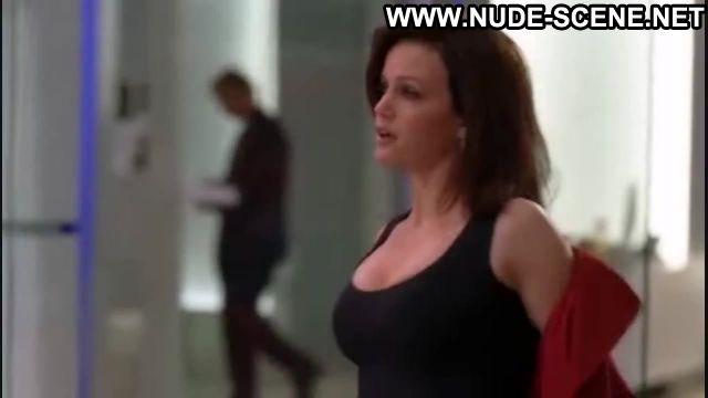 Amanda Daniels Confor Air Nude Celebrity Sexy Sexy Scene Celebrity